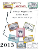 posterforauction2004.jpg (136063 bytes)